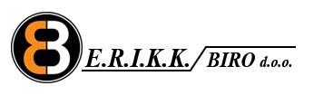 E.R.I.K.K. BIRO d.o.o.